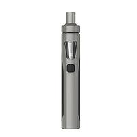 Электронные сигареты JoyeTech eGo AIO (Черно-серый)
