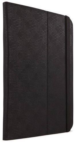 """Темный защитный чехол для планшета CASE LOGIC Universal 10"""", 6172392"""