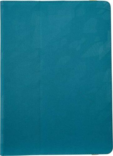 Бирюзовый защитный чехол для планшета CASE LOGIC UNIVERSAL 10.1, 6248107