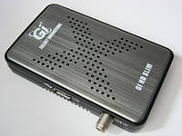 Galaxy Innovation HD-Slim