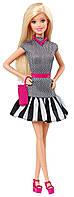 Кукла Барби Модница Barbie Fashionistas Doll