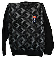 Мужской свитер
