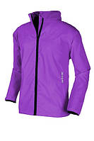 Дождевик Mac in a Sac Classic Jacket Adult Orchid Purple (XL) (P ORC XL)