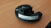 Блок управления рулевой колонки 2205450232 для Mercedes W220 S-Class / Мерседес 220