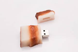Флэшка Сало 64 GB , фото 3