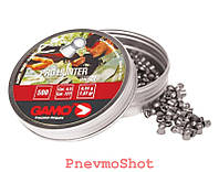 Пуля Gamo Pro Hunter 0,51гр (500) кал.4.5