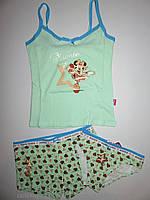 Комплект нижнего белья для девочки Disney