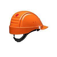 3M™ Peltor™ G2000 CUV-OR Защитная каска, оранжевый