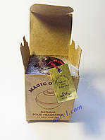 Сухие духи в подарочной упаковке Жасмин / 6 g