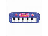 Детский музыкальный инструмент Пианино BL 688-1