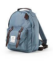 Elodie details рюкзак BackPack Mini - Pretty Petrol