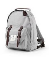 Elodie details рюкзак BackPack Mini - Marble Grey