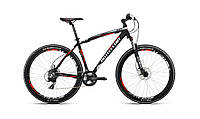 "Велосипед Bottecchia MTB Altus Disk 24S 27,5"""