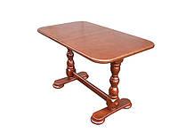 Стол 2 КР