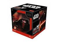 """Пазлы Lucasfilm """"Звездные Войны"""" 11203 Trefl, 362 элемента"""