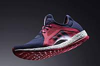 Кроссовки Adidas Pure Boost x by Stella McCartney