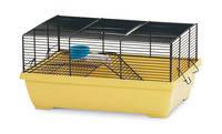Foshan 629 B Клетка для мелких грызунов 21*16*21см