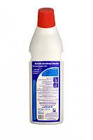 Белизна сантехника Готовое средство для очистки  санитарно-технического оборудования 450 гр