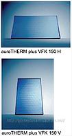 Плоский коллектор Vaillant  (Вайлант) auroTHERM VFK 150 V/H