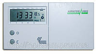 Регулятор температуры Auraton 2005