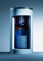 Комбинированный емкостной водонагреватель Vaillant auroSTOR VPS SC 700