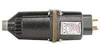 Вибрационный насос БРИЗ Фонтан БВ-0.2-40-У5 (с нижним забором воды)