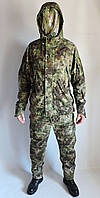 Прочный костюм камуфляжный Kryptek Mandrake 50 размер