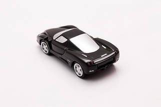 Флэшка Rerrari Black 64 GB , фото 3