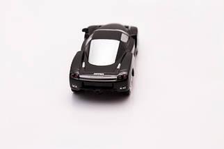 Флэшка Rerrari Black 64 GB , фото 2