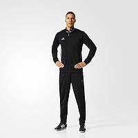Спортивный костюм для мужчин adidas Condivo16 Track Suit AN9831 - 2016/2