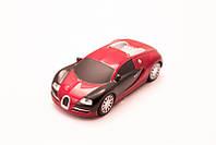 Флэшка Bugatti Veyron 8 GB , фото 1