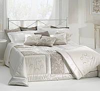 """Покрывало, подушки, постельное белье """"Екатерина"""""""