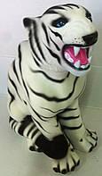 Копилка Тигр , высота 55 см