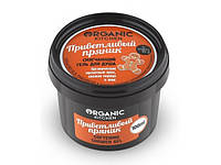"""Гель для душа смягчающий """"Приветливый пряник"""" Organic shop"""