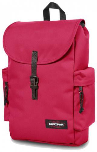 Неповторимый рюкзак 18 л. Austin Eastpak EK47B22M розовый