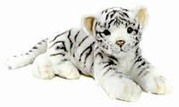 Мягкая игрушка тигр HANSA 36 см