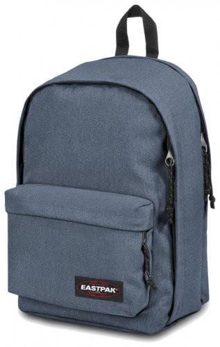 Практичный рюкзак 27 л. Back To Work Eastpak EK93682D синий
