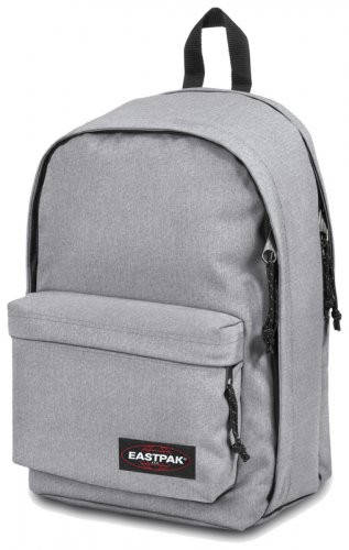Универсальный рюкзак 27 л. Back To Work Eastpak EK936363 серый