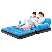 Надувная Диван-кровать BestWay 75038
