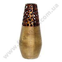 Ваза керамическая К7.063.40
