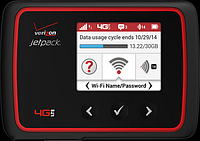 3G CDMA+GSM роутер Novatel MiFi 6620L Rev B до 14mb/s - все операторы Украины!