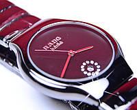 Женские часы наручные RADO Jubile True steel