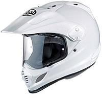 Топовый шлем двойного назначения для эндуро Arai Tour X4