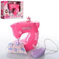 Детская швейная машинка 723