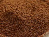 Какао порошок натуральный Кargill 0.5 кг.