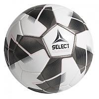Мяч футбольный Select Classic White/Black р. 4 (99581)