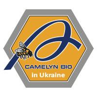 Камелін біо Camelyn bio