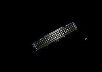 Ручка мебельная золотая бронза RTF-2842-096-34