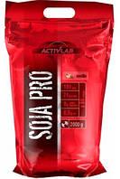 Протеин соевый SOJA PRO 2000 г