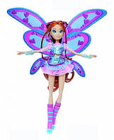 Кукла Winx Believix Fairy Bloom- винкс блум оригинал